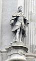 Juan V de Portugal (1706-1750) estatua 0.jpg