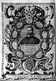 Juan van noort-gomez de la reguera-retrato de manuel de faria.jpg