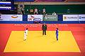 Judo (21976538641).jpg