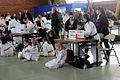 Judo Brest 25 01 2014 012.JPG