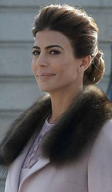 Juliana Awada 2017 (cropped).jpg