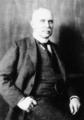 Julius Schmits.png