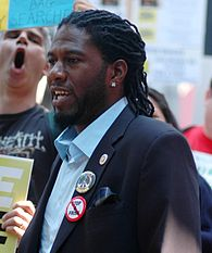 Jumaane Williams 2012.jpg
