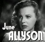 June Allyson in High Barbaree trailer.jpg