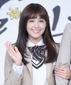 "Jung Eun-ji at ""Sassy Go Go"" press conference, 2 October 2015 04.png"