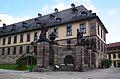 Juni 2012 Fuldaer Stadtschloss.JPG