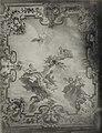 Juno, Venus y Fortuna (fresco destruido) - Palacio Archinto (Milán) - Giovanni Battista Tiepolo.jpg