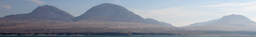Jura banner for Wikivoyage.png