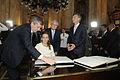Jura de Mauricio Macri en el Congreso 03.jpg