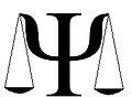 JusticePsy.jpg