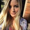 Justine Ezarik - December 2015.jpg