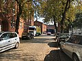 Jutestraße.jpg