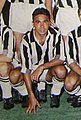 Juventus FC - Coppa Italia 1964-65 - Chinesinho (cropped).jpg
