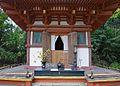 Jyoururiji Temple , 浄瑠璃寺 - panoramio (16).jpg