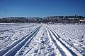 Jyväsjärvi ski tracks.jpg