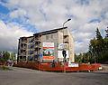 Jyväskylä - building construction 2.jpg