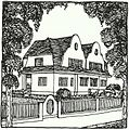 Köln-Sürth Ulmenallee 20–22 Entwurf.jpg