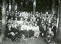 Küsnacht Klasse1901-1905.jpg