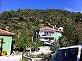 Kızılcahamam, 06890 Kızılcahamam-Ankara, Turkey - panoramio (2).jpg