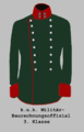 K.u.k. Militär-Baurechnungsoffizial 3.Kl.png