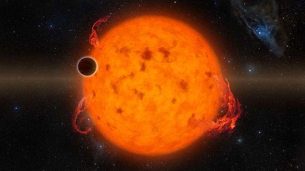 nasa new planet - HD1910×1000