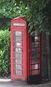 K6 Telephone Kiosk en Dyke Road, Brajtono (IoE Code 480634).jpg