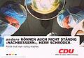 KAS-Politischer Gegner, Gerhard Schröder-Bild-12015-1.jpg