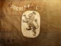 KG BRCC STARA ZAGORA REVOLT FLAG 1875.png