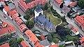 KLG 0568 Wernigerode, Johanniskirche.jpg