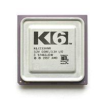 KL AMD LogoK6 K6.jpg