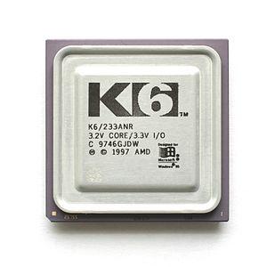 File:KL AMD LogoK6 K6.jpg