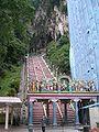 KL Batu Caves.jpg