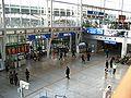 KNR-Seoul-Station-new-ticket-gate.JPG