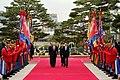 KOCIS Korea-Kazakhstan summit (4553297905).jpg