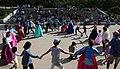 KOCIS Korea Namsan Ganggangsulae 06 (9771020442).jpg