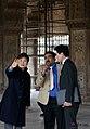KOCIS Korea President Park RedFort 21 (12166536496).jpg