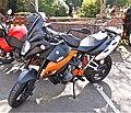 KTM 990 - Flickr - mick - Lumix.jpg