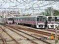 KTR Sakurajōsui Custody Line.JPG