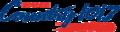 KVOE-FM logo.png