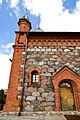 Kaścioł - Brasłaŭ - 15.jpg
