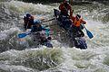 Kaa-Khem River 150.jpg