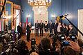 Kabinett Bouffier II-Ernennung-Totale.jpg