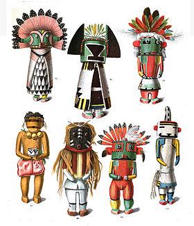 what happened after the pueblo revolt