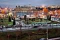 Kadıköy - panoramio (6).jpg