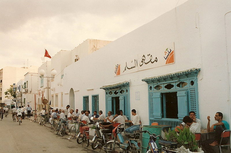 Fil:Kairouan Coffee Shop.jpg