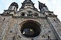 Kaiser Wilhelm Memorial Church, Berlin (8) (26309858678).jpg