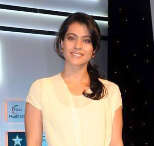 Screen Award for Best Actress - Kajol holds the record of maximum nominations (9)