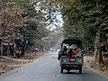 Kale, Myanmar (Burma) - panoramio (8).jpg