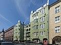 Kalevankatu 11, Vilho Penttilän suunnittelema rakennus - G4113 - hkm.HKMS000005-km0000p9ot.jpg