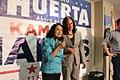 Kamala Harris and Dolores Huerta DXkfWoLUQAEG-J4.jpg